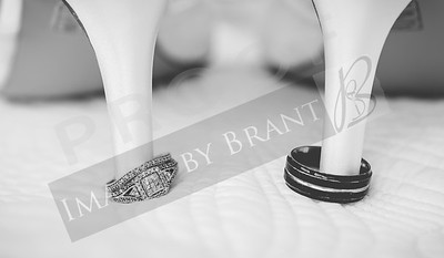 yelm_wedding_photographer_Martinez_015_D75_3289