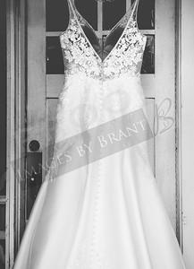 yelm_wedding_photographer_Martinez_011_DS8_7504