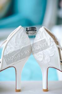 yelm_wedding_photographer_Martinez_022_D75_3293