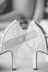 yelm_wedding_photographer_Martinez_021_D75_3293