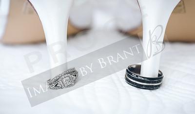 yelm_wedding_photographer_Martinez_016_D75_3289