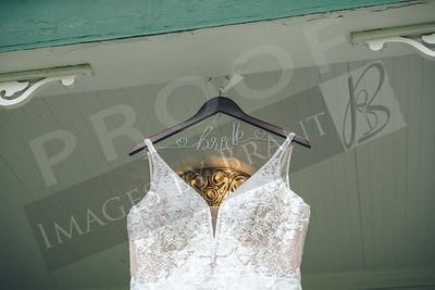 yelm_wedding_photographer_Martinez_006_DS8_7497