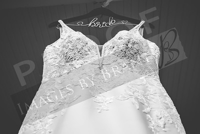 yelm_wedding_photographer_Martinez_007_DS8_7499