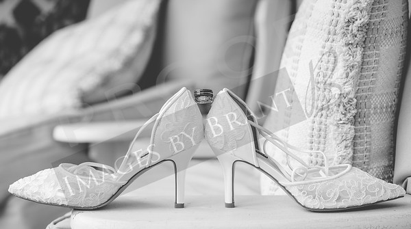 yelm_wedding_photographer_Martinez_017_D75_3302