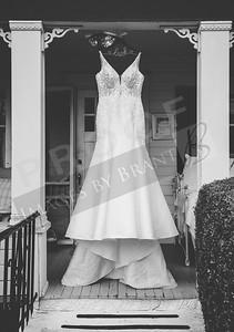 yelm_wedding_photographer_Martinez_001_DS8_7488