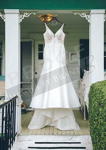 yelm_wedding_photographer_Martinez_002_DS8_7488