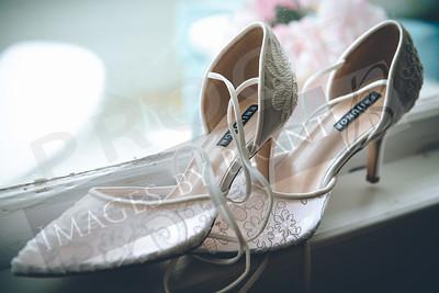 yelm_wedding_photographer_Martinez_014_D75_3281