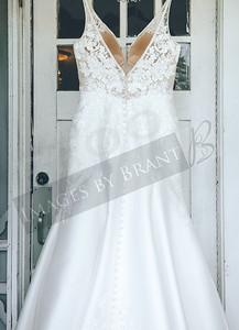 yelm_wedding_photographer_Martinez_012_DS8_7504