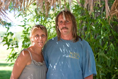 Randy and Regina-42