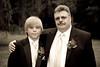 Randy and Regina-568