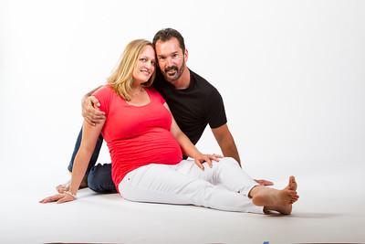 Rice Maternity-071