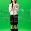 Sam-11-21-16-5882e-file