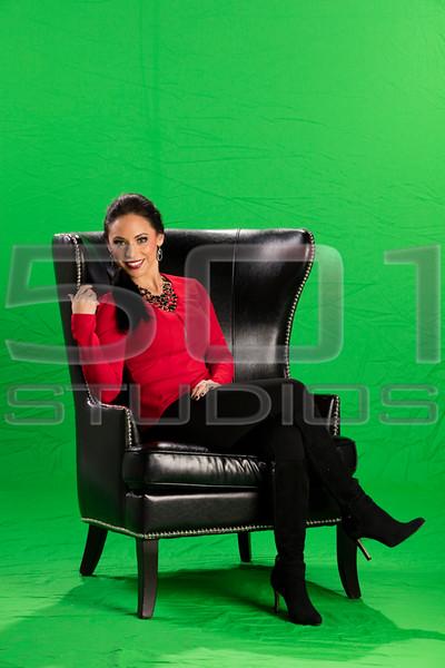 Sam-11-21-16-5786e-file