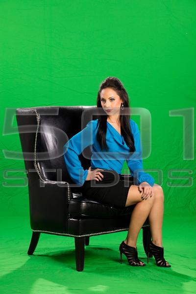 Sam-11-21-16-5815e-file