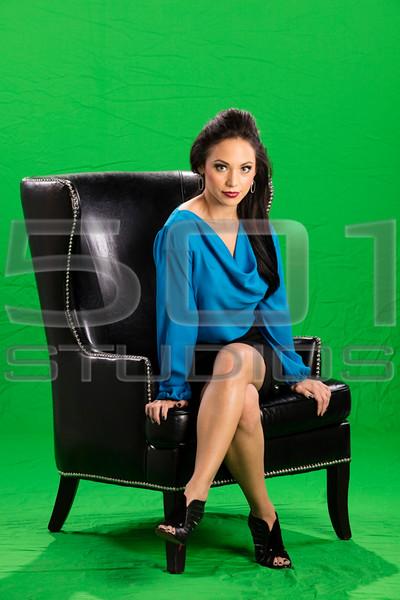 Sam-11-21-16-5805e-file