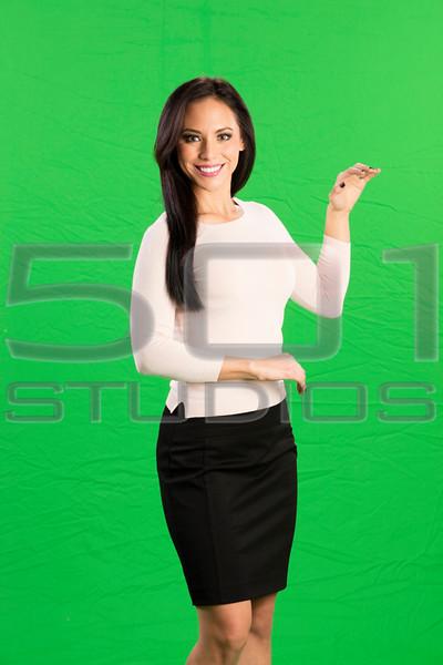 Sam-11-21-16-5904e-file
