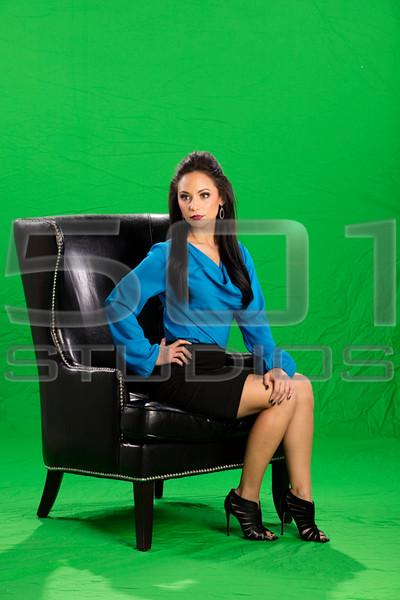 Sam-11-21-16-5809e-file