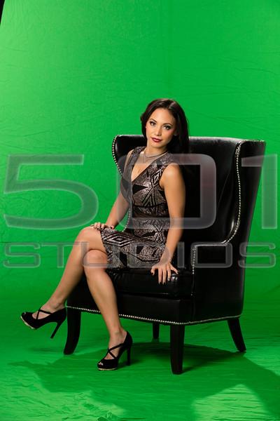 Sam-11-21-16-5746e-file