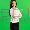 Sam-11-21-16-5918e-file