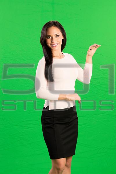 Sam-11-21-16-5905e-file