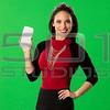 Sam-11-21-16-5818e-file