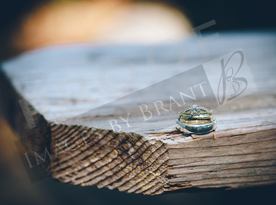 yelm_wedding_photographer_Richardson_0016-DSC_1031