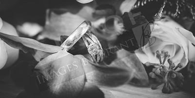 yelm_wedding_photographer_Richardson_0023-DSC_1645-2