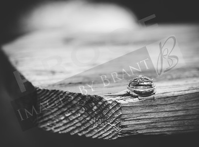 yelm_wedding_photographer_Richardson_0015-DSC_1031-2