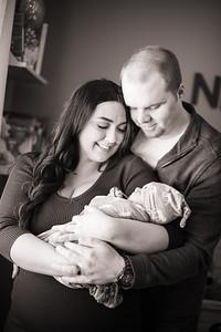 Rick & Erica Family Portraits-0006