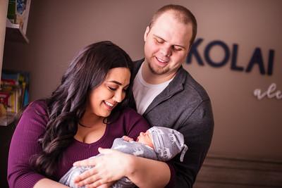 Rick & Erica Family Portraits-0005