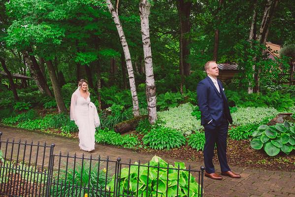 Rick & Erica's Wedding-0019