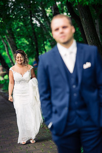 Rick & Erica's Wedding-0018