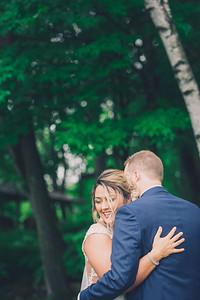 Rick & Erica's Wedding-0021
