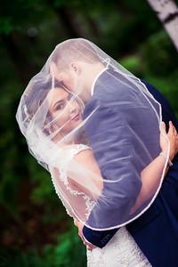 Rick & Erica's Wedding-0023