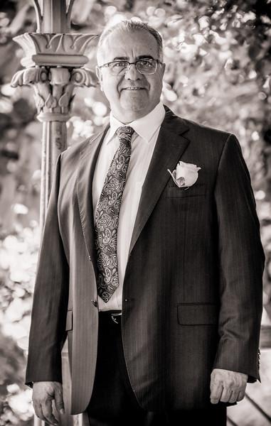 Richard & Maribel - Central Park Wedding-19