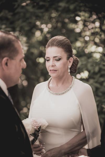 Richard & Maribel - Central Park Wedding-22