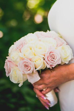 Richard & Maribel - Central Park Wedding-8