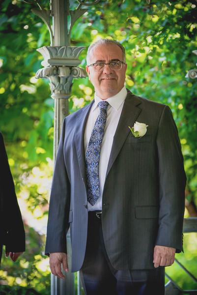 Richard & Maribel - Central Park Wedding-20