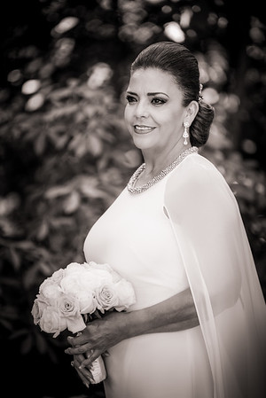 Richard & Maribel - Central Park Wedding-6