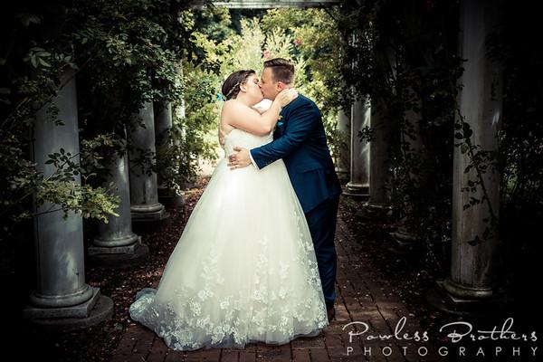 Rickelle & Jon_Wedding Edits-384