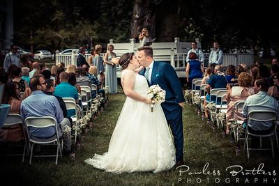 Rickelle & Jon_Wedding Edits-285