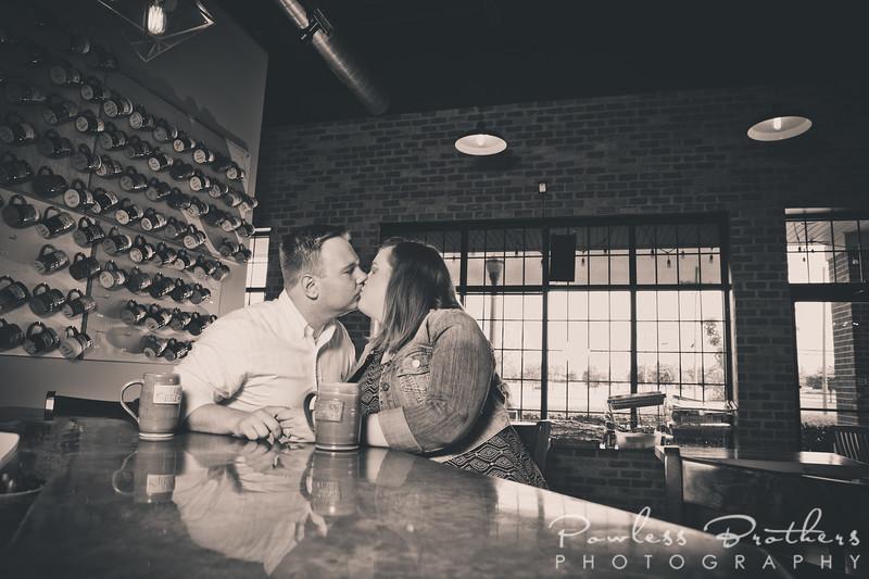 Rickelle and John_Edits-108