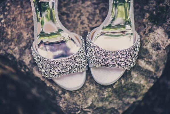 Riley & Mindy's Wedding-0008