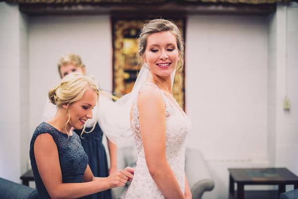 Riley & Mindy's Wedding-0019