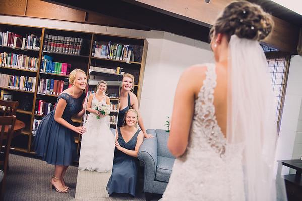Riley & Mindy's Wedding-0021