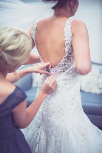 Riley & Mindy's Wedding-0017