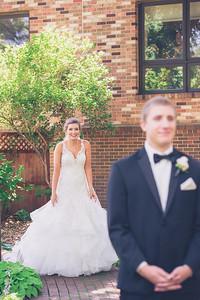 Riley & Mindy's Wedding-0022