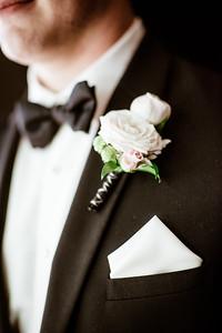 Riley & Mindy's Wedding-0014
