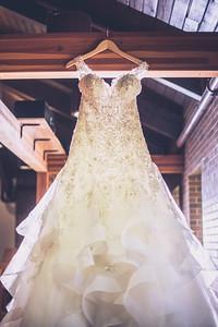 Riley & Mindy's Wedding-0007