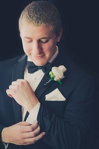 Riley & Mindy's Wedding-0011